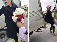 Cục Trẻ em lên tiếng vụ Hotgirl Bella bị tố hành hạ con đẻ