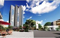 Sốt căn hộ Chung cư tại Hà Tĩnh