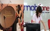 Kỷ luật các cá nhân liên quan thương vụ Mobifone mua AVG