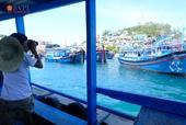 Hòn Miễu, đảo nhỏ trên vịnh Nha Trang có gì hấp dẫn
