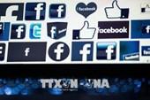 Luật An ninh mạng Không có quy định cấm công dân sử dụng Facebook, Google