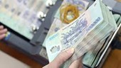Quy định về quản lý nợ của chính quyền địa phương