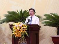 Hà Nội tăng học phí từ năm học 2018 - 2019