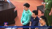 Phê chuẩn khởi tố Phó giám đốc Bệnh viện đa khoa tỉnh Hòa Bình