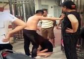 Có khởi tố vụ mẹ chồng giúp con dâu đánh ghen dã man