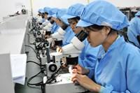 TPHCM cần tuyển 148 000 nhân sự chất lượng cao