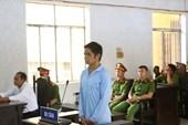 Chồng giết vợ chôn xác phi tang sau 10 năm mới phát hiện, lãnh án 18 năm tù