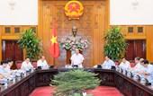 Việt Nam sẽ đăng cai tổ chức SEA Games 31 và Para Games 11