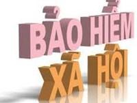 Đóng BHXH được 14 năm đã đủ điều kiện nghỉ hưu