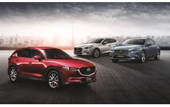 16 500 xe Mazda đến tay khách hàng trong 6 tháng
