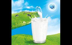 4 lưu ý giúp phát huy lợi ích của sữa tươi mẹ có biết