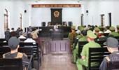 Vụ xả súng 16 người thương vong ở Đắk Nông Y án tử hình đối với Đặng Văn Hiến