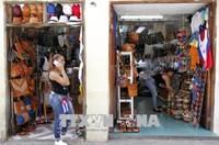 Dự thảo Hiến pháp Cuba công nhận vai trò của thị trường và sở hữu tư nhân