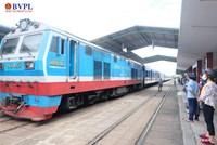 Đề xuất cách chức Trưởng ga Nha Trang sau sự cố 2 tàu suýt đâm nhau