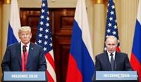 Hội nghị Thượng đỉnh Nga - Mỹ thành công ngoài mong đợi