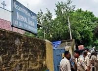 Ấn Độ điều tra khẩn cấp tu viện cho nhận con nuôi bất hợp pháp