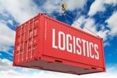 Nghiên cứu xây dựng chính sách thuế, phí đối với dịch vụ logistics