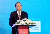 Xây dựng nền kinh tế số Việt Nam xung quanh 3 trụ cột chính