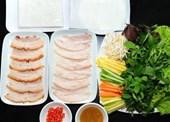 10 món ăn ngon nổi tiếng Đà Nẵng