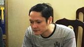 Hà Giang Bắt tạm giam Phó Trưởng phòng khảo thí và quản lý chất lượng giáo dục