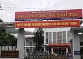 Vẫn chưa có kết luận chính thức về nghi vấn điểm thi bất thường ở Sơn La