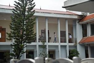 Phát hiện dấu hiệu chỉnh sửa, tẩy xóa nhiều bài thi THPT quốc gia tại Sơn La