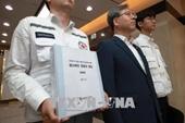 Hai miền Triều Tiên tích cực chuẩn bị sự kiện đoàn tụ các gia đình ly tán