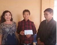 Bệnh viện thẩm mỹ Việt Mỹ nhận tài trợ thẩm mỹ toàn bộ