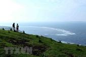 Đảo Bé-Lý Sơn đổi thay nhờ loại hình dịch vụ du lịch homestay