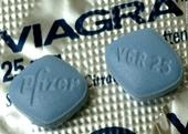 Hà Lan dừng thử nghiệm Viagra cho bà bầu sau khi 11 trẻ tử vong