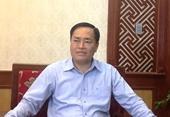 Lạng Sơn yêu cầu tổ giáo viên chấm thi môn văn THPT 2018 tường trình