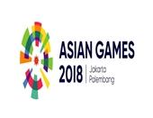 VTV không thể đàm phán mua bản quyền Asian Games 2018
