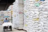 Thủ tướng Chính phủ chỉ đạo Bộ Tài chính cấp 50 790 tấn gạo hỗ trợ Thanh Hóa