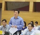 Vụ việc gian lận thi cử tại một số địa phương Thủ tướng yêu cầu xử lý nghiêm sai phạm