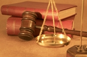 Tòa tuyên án thiếu, Viện kiểm sát kháng nghị