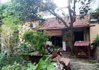 """Vụ kiện đòi hủy """"sổ đỏ"""" tại quận Nam Từ Liêm, Hà Nội Không có căn cứ để hủy"""