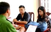 Vụ đâm nữ nhân viên ở Đắk Lắk Hết tiền tiêu xài, cặp tình nhân rủ nhau đi cướp