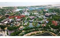"""Quảng Ninh - hành trình trở thành """"nơi cần đến  nơi đáng sống"""""""