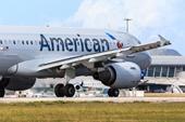 Mỹ rúng động sau vụ bé sơ sinh chết trong toilet máy bay tại New York