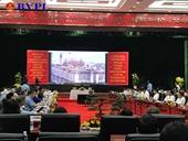 """""""Đặc trưng nhất của Đà Nẵng là Thành phố đáng sống"""""""