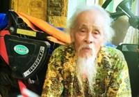 Có hay không Chủ tịch xã Hưng Lộc chứng thực khống hợp đồng chuyển nhượng quyền sử dụng đất