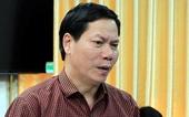 Phê chuẩn khởi tố nguyên Giám đốc Bệnh viện Đa khoa tỉnh Hòa Bình