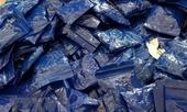 Bắt đối tượng vận chuyển trái phép hơn 65 000 viên ma túy tổng hợp