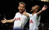 'Gà trống' đánh bại 'Quỷ đỏ' Lời thách thức cho cả Premier League
