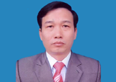 Phê chuẩn lệnh bắt tạm giam Phó Chủ tịch UBND TP Việt Trì