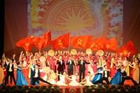 Chính phủ quy định về nguyên tắc tổ chức kỷ niệm ngày thành lập, ngày truyền thống