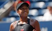 US Open 2018 Naomi Osaka lập kỳ tích lần đầu vào chung kết
