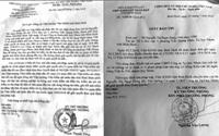 Công an TP Quy Nhơn làm mất hồ sơ bắt giữ người trái pháp luật