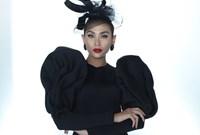 Khởi động Tuần thời trang quốc tế Việt Nam Thu Đông 2018