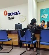 Các tổ chức tín dụng phải giữ bí mật thông tin khách hàng